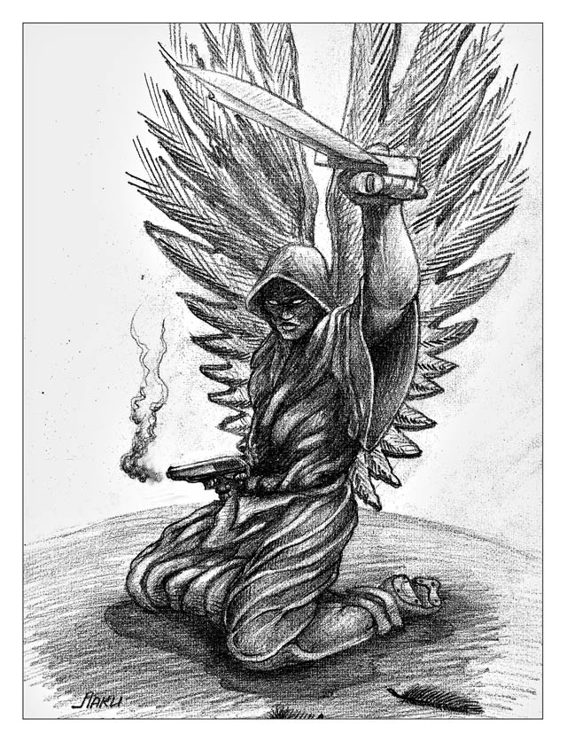 Удалённая �або�а Рабо�а ��илан�е�а dragon victor dragon