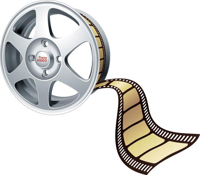 Рынок видеорекламы вырос в два раза