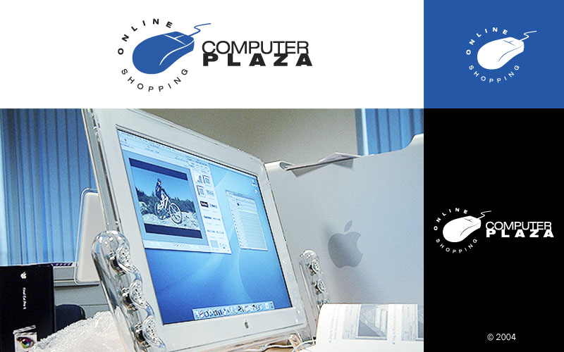 Computerplaza