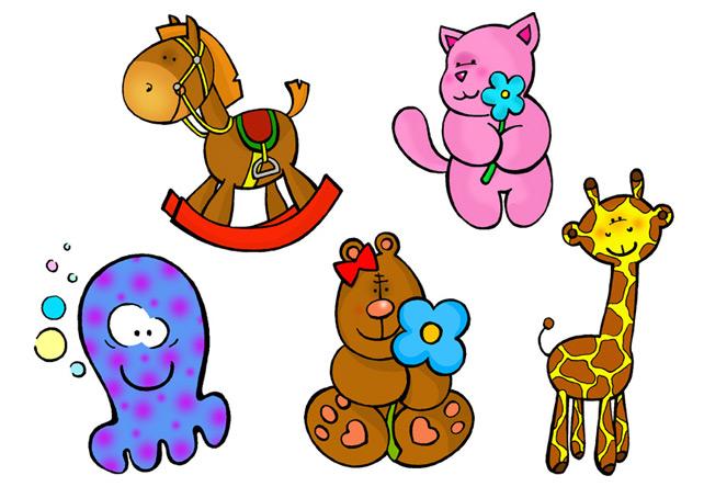 Картинки рисунки для детского сада своими руками