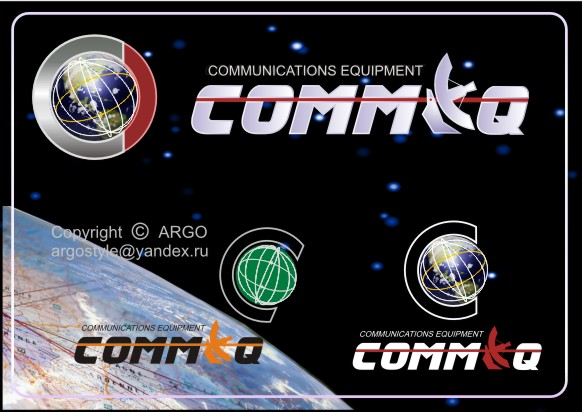 COMMEQ