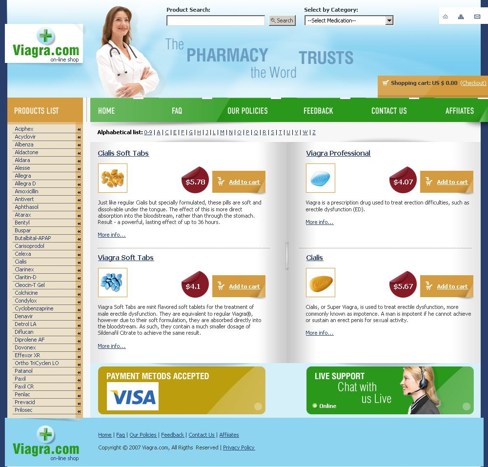Viagra Pay By E-Check