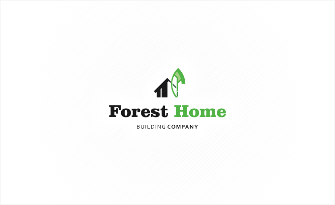 Forest Home.