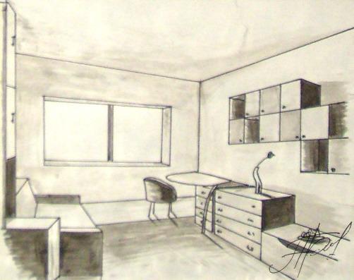 Категория рисунки и иллюстрации