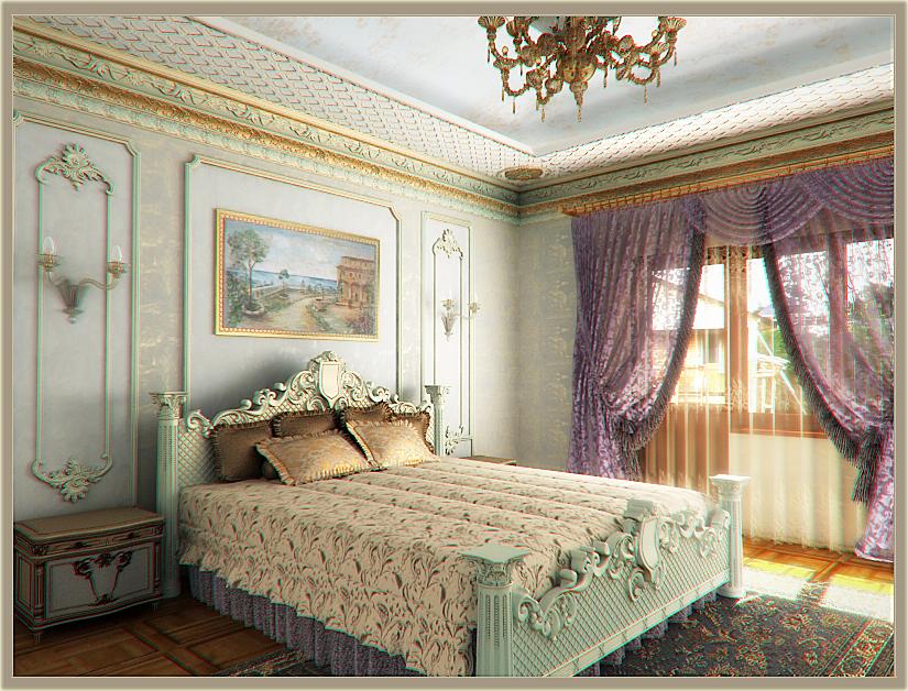 частные фотографии из спальни