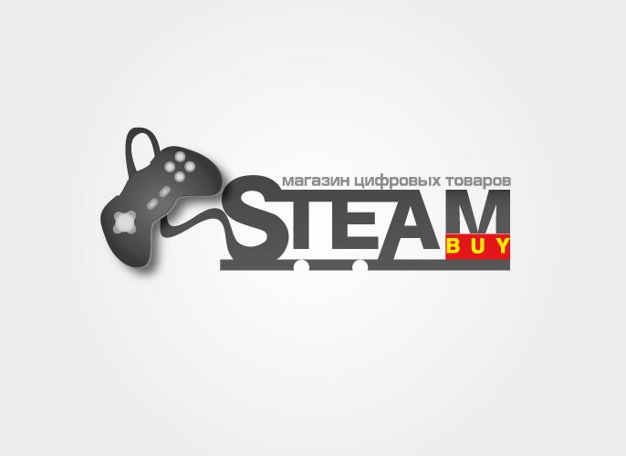 Steambuy сайт zaka zaka vs delivery