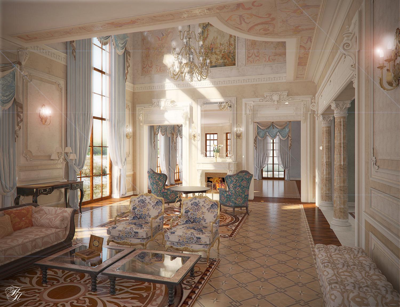 Молоджный дизайн гостиной ремонт