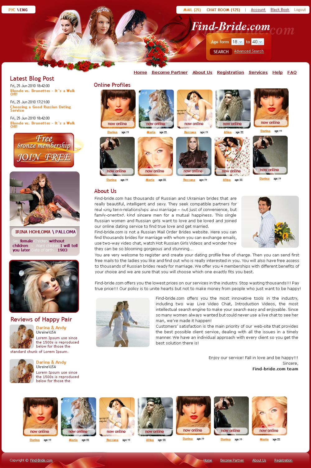 Секс знакомства и смоленск 22 фотография