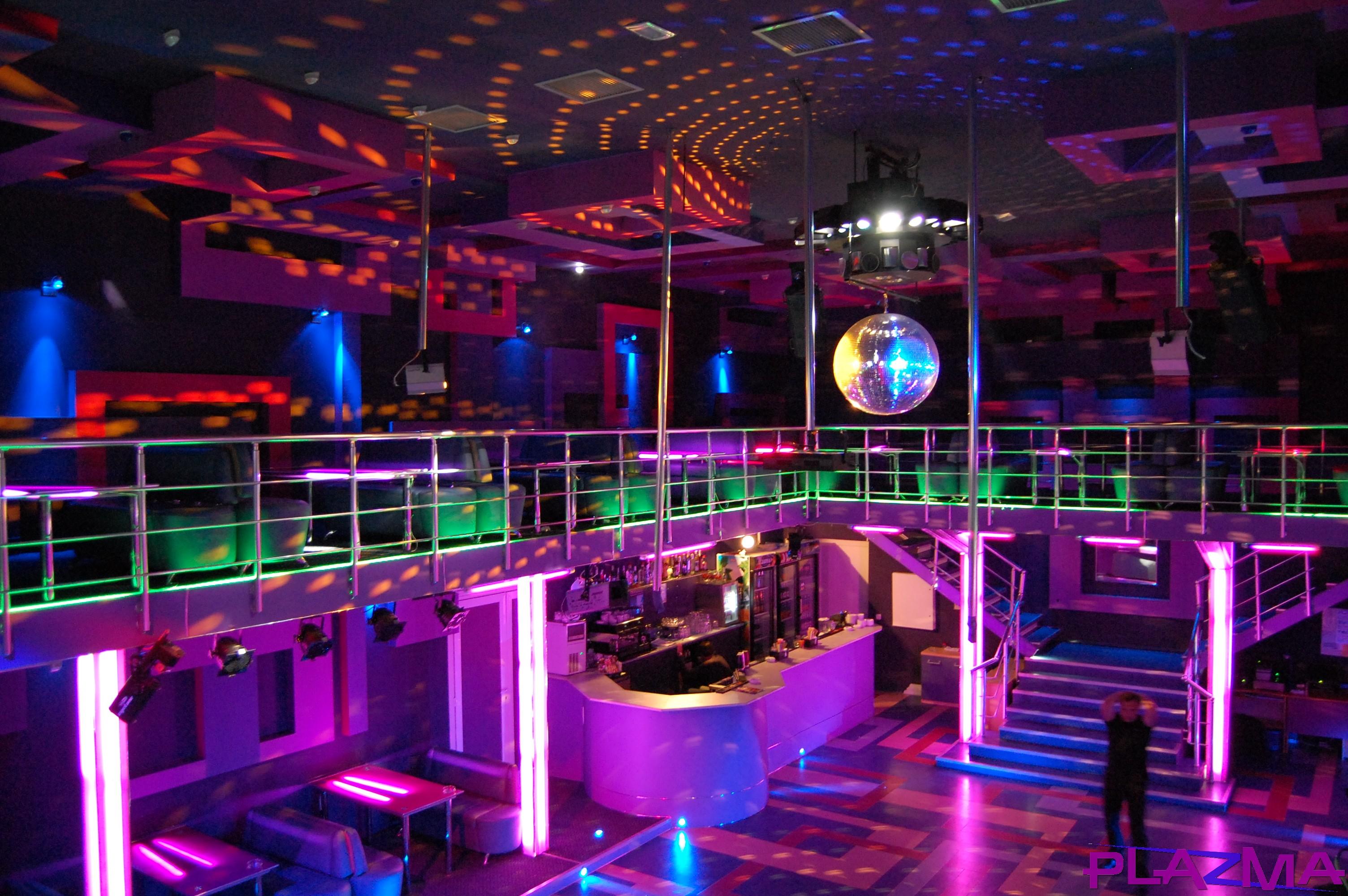 Русский разврат в ночных клубах 25 фотография