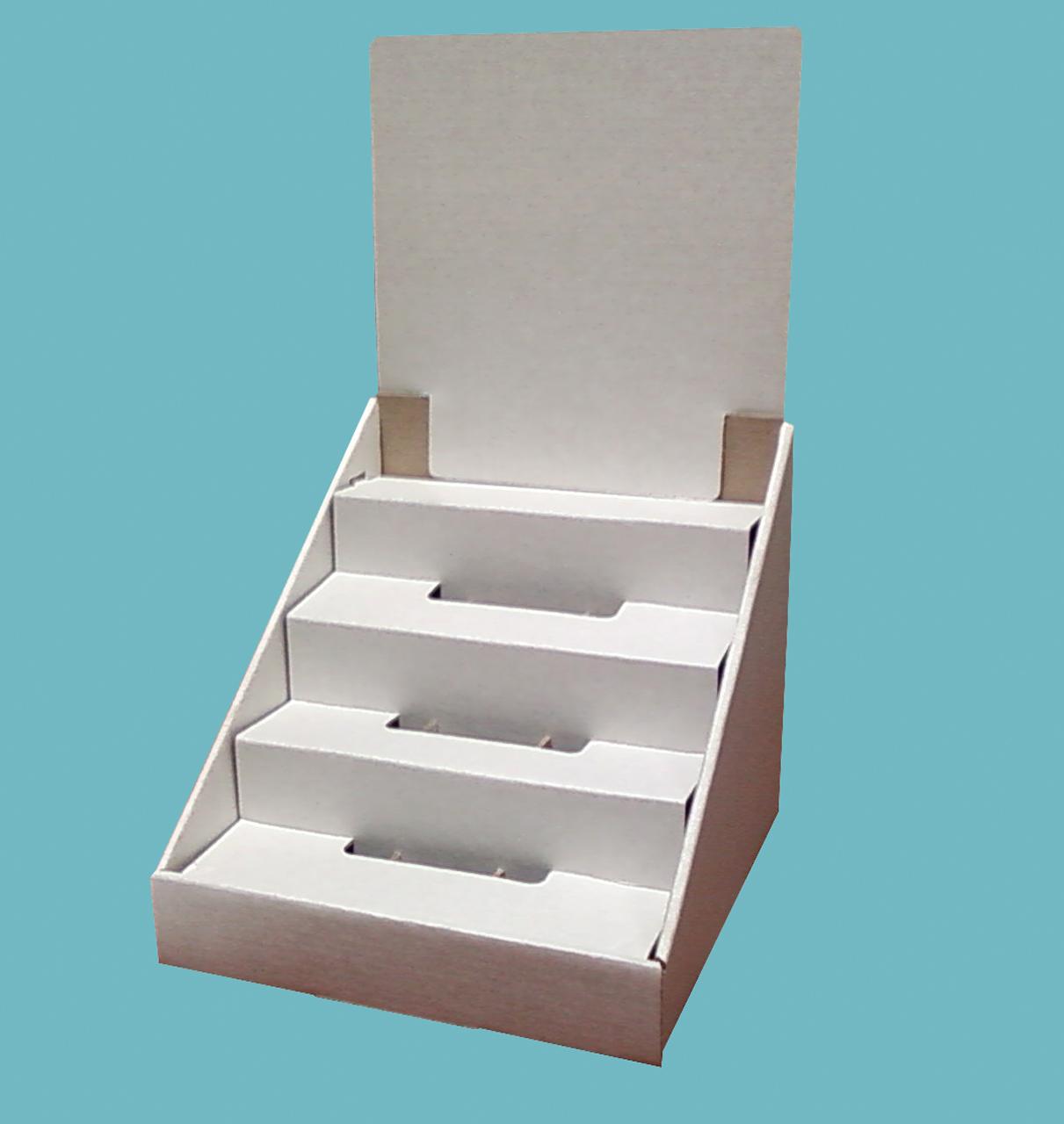 полочки для обуви своими руками из картона схема