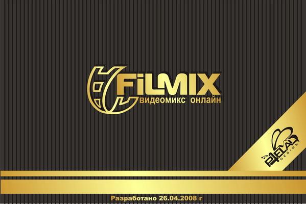 Смотреть фильмы онлайн на FILMIX.NET.
