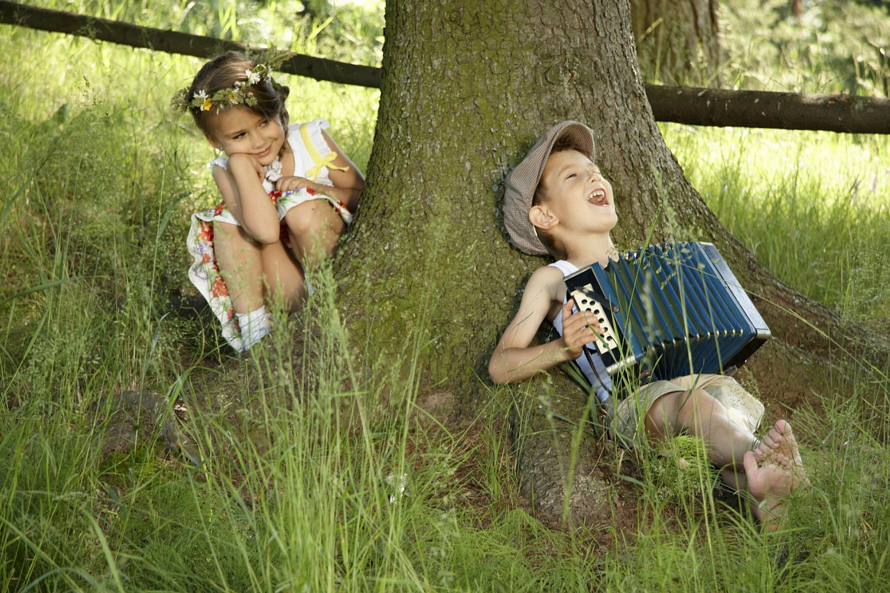 Фото мальчикa который ебется с девочкой 1 фотография