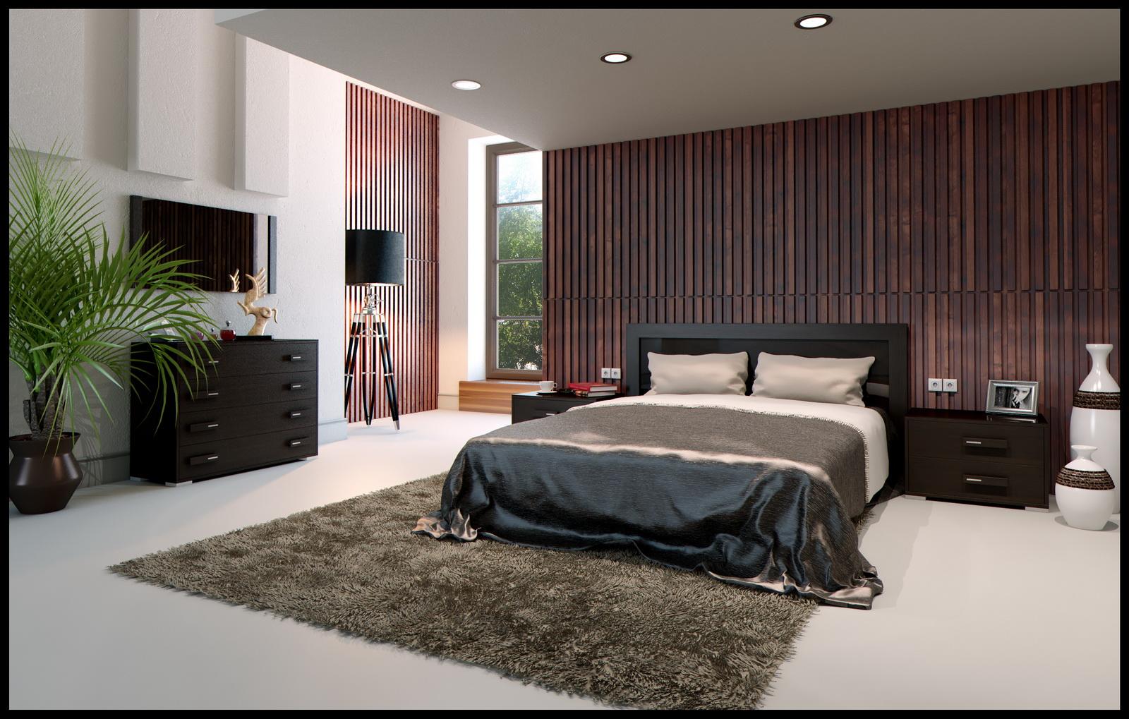 фото спальня соренто белорусская