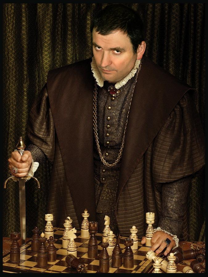 Sir thomas more, более известный как saint thomas more; 7 февраля 1478, лондон - 6 июля 1535, лондон) - английский