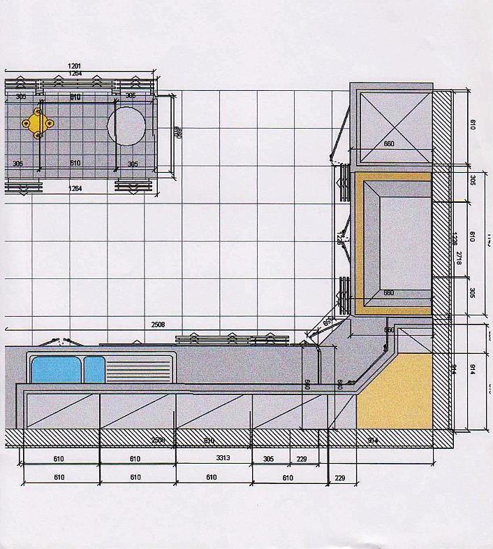 Категория дизайн интерьера