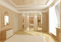 дизайн из комнатной сделать комнатную.
